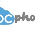 VOCPhone