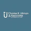 Charles R. Ullman & Associates