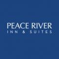 PEACE RIVER INN & SUITES