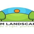 J&M LANDSCAPE - GREENSBORO