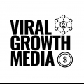 Viral Growth Media