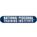 The National Personal Training Institute