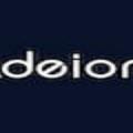 Adeion Inc