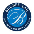 Bugbee Law Office, P.S.