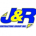 J&R Contracting