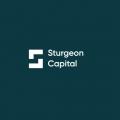 Sturgeon Capital Ltd