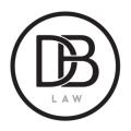 David Bryant Law