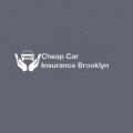 Car Insurance Brooklyn NY : Auto Insurance Agency