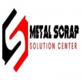 Metal Scrap Solution Center