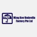 Ming Kee Umbrella Factory