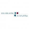 Brit Phillips, DDS