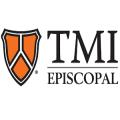 TMI — The Episcopal School of Texas