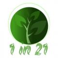1in21 Wholesale Hemp