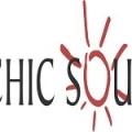 Top Psychics Hotline