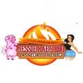 Jessie Rae's BBQ