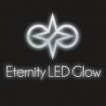 Eternity LED Glow