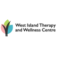 West Island Therapy and Wellness Centre