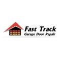 Fast Track Garage Door Repair
