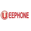 Ueephone Co. Ltd