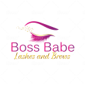 Boss Babe Lashes and Brows, LLC