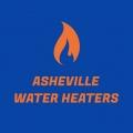 ASHEVILLE WATER HEATERS LLC