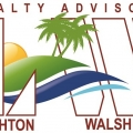 Leighton Walsh Realty Advisors of Platinum Propert