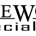 Casework Specialties LLC