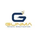 Gunma Guardforce DS Sdn Bhd  Private Investigation