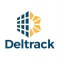 Deltrack