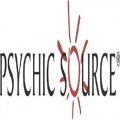 Call Real Psychic