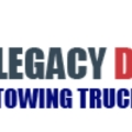 Legacy Detroit Towing Truck Services