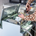 Appliance Repair Masters Pasadena
