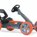 Berg Go Karts Sales UK