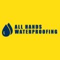 All Hands Waterproofing