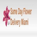 Same Day Flower Delivery Miami