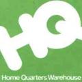 Home Quarters Warehouse