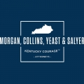Morgan Collins Yeast & Salyer