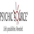 Psychic NYC