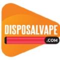 Dubai Disposable Vape