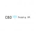 CBD Supply UK