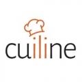 Cuiline.com