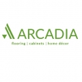 Arcadia Floors + Home