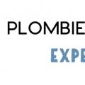Plombier Paris Expert