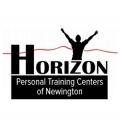 Horizon Personal Training Centers of Newington