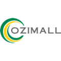 Ozimall