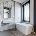 Central Park Bathtub Refinishing & Reglazing