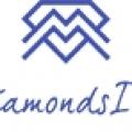 Diamond buyer in new york