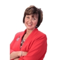 Kathy Worthen, Realtor