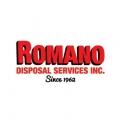 Romano Disposal Services Inc