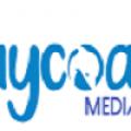Baycoast Media